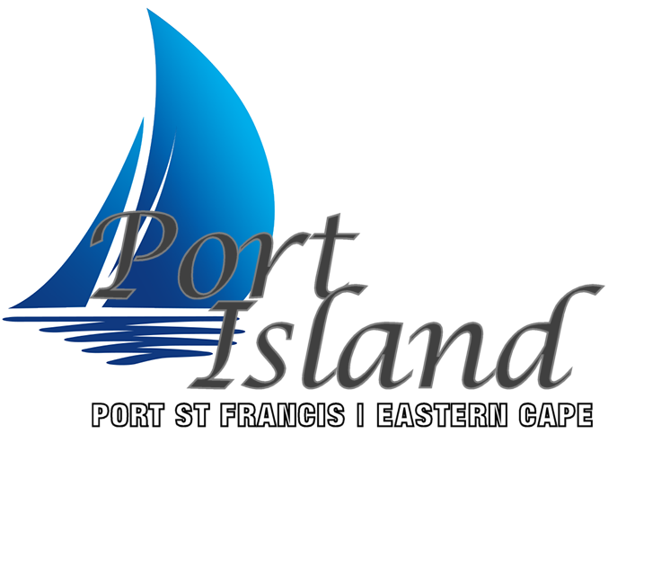 Port Island Self Catering