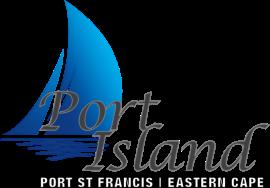 Port Island Self Catering